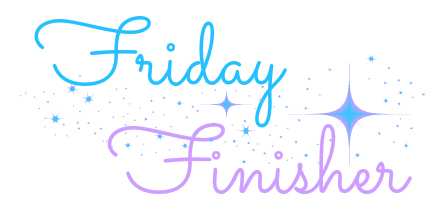 Friday Finisher | Strength and Sunshine