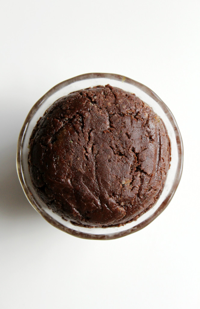 Chocolate Hemp Seed Butter | Strength and Sunshine @RebeccaGF666 #glutenfree #vegan #paleo #sugarfree #soyfree #hempseeds #chocolate