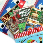 Christmas Traditions With NJ Lottery