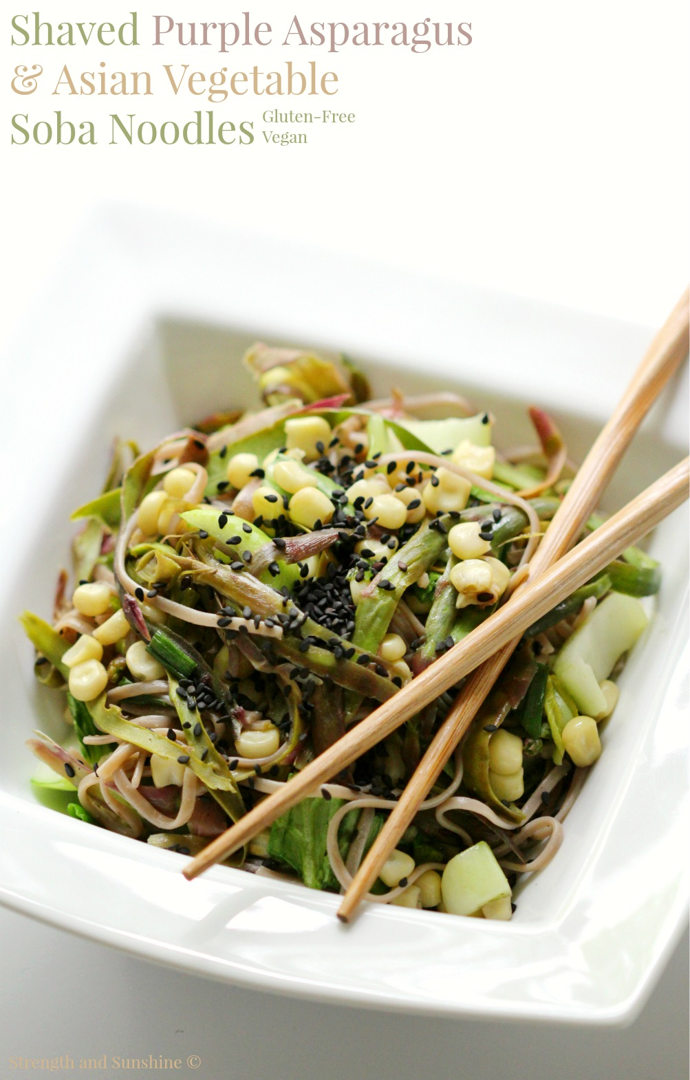http://strengthandsunshine.com/shaved-purple-asparagus-asian-vegetable-soba-noodles/