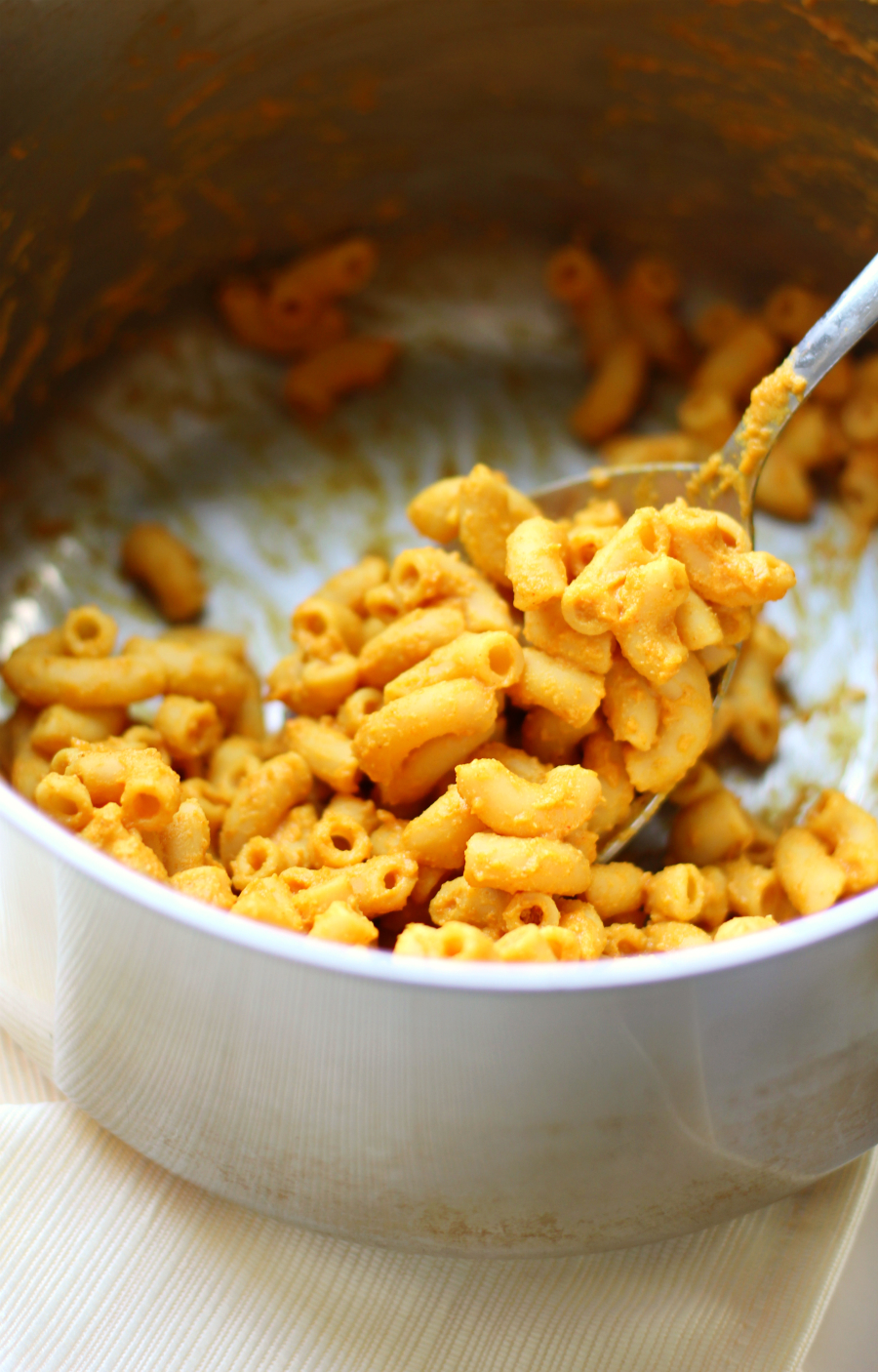 quick and easy mac cheese rebecca