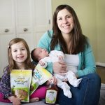 "Freedom Feature: Jessica Mindell ""Jessica's Natural Foods"""