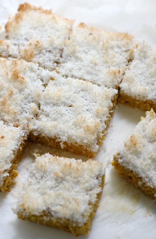 Vegan Gluten Free Cake Whole Foods
