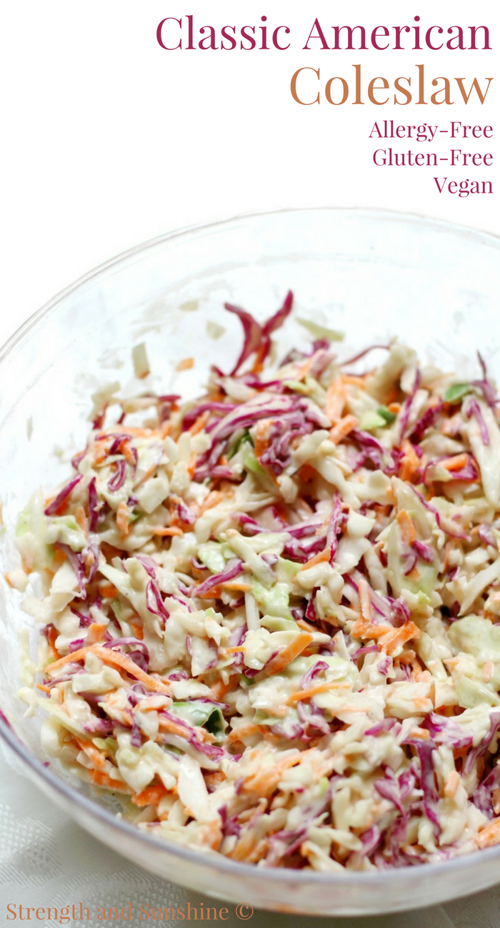 coleslaw-large-serving-bowl
