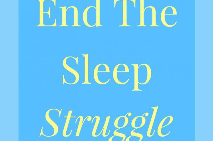 blue-how-to-sleep-image