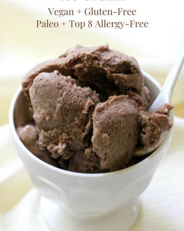 tahini-chocolate-ice-cream-white-bowl-spoon-text