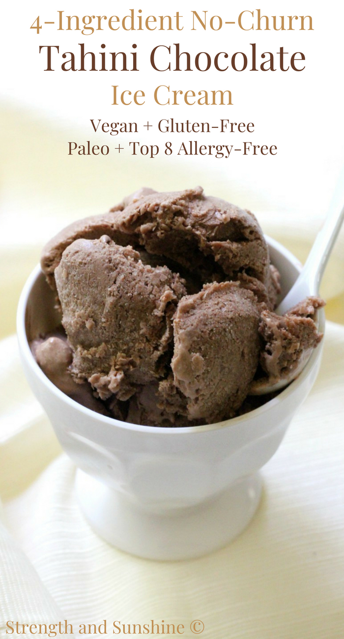 tahini-chocolate-ice-cream-white-bowl-spoon-text