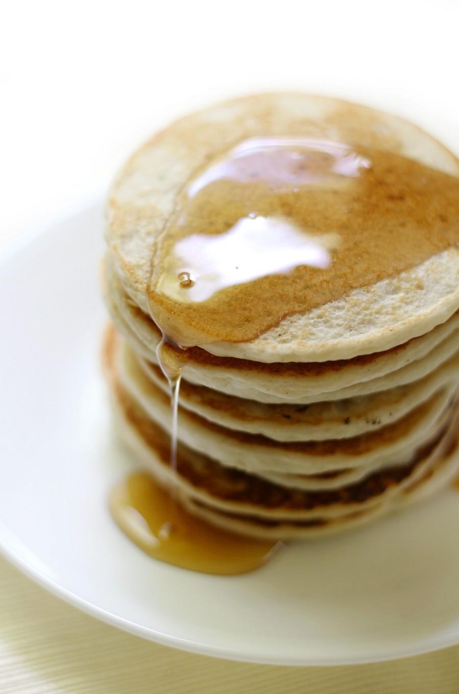 pancake-stack-syrup-drip