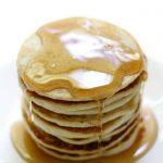 syrup-pancake-stack-pin