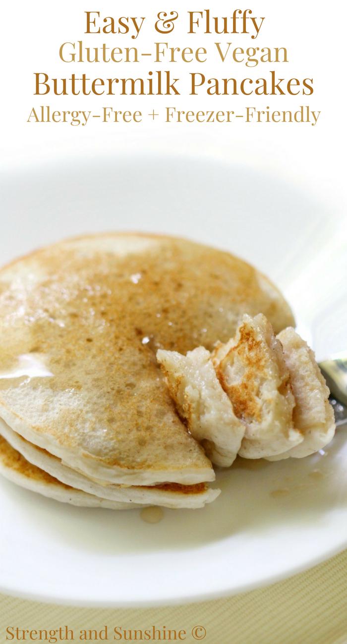 fork-bite-pancakes-pin