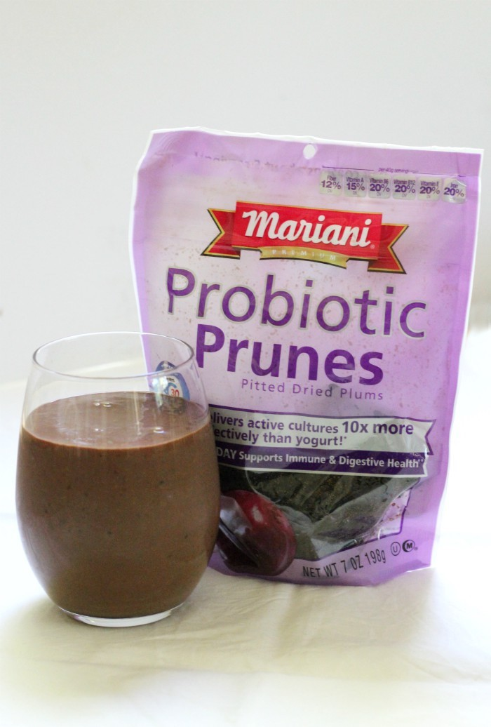 chocolate-smoothie-mariani-prunes
