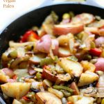 breakfast-potatoes-in-skillet-pin