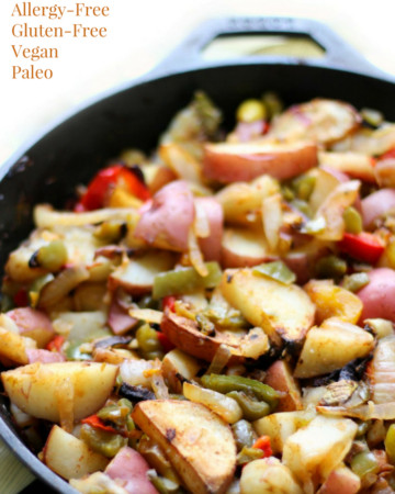 breakfast-potatoes-in-skillet-pin