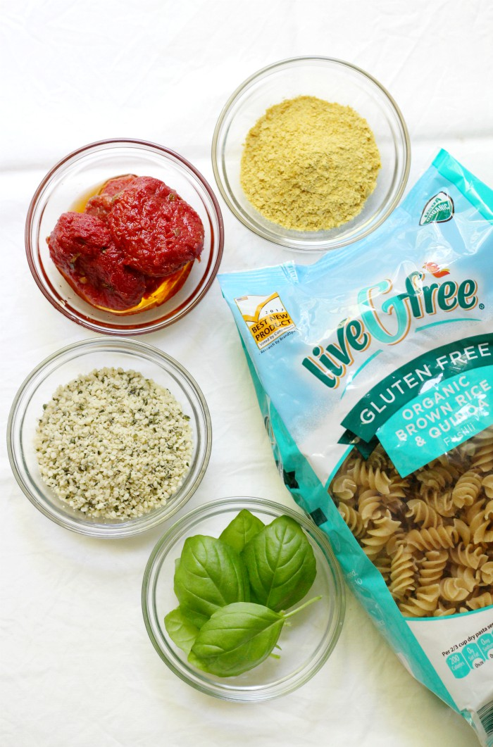 pesto-pasta-ingredients