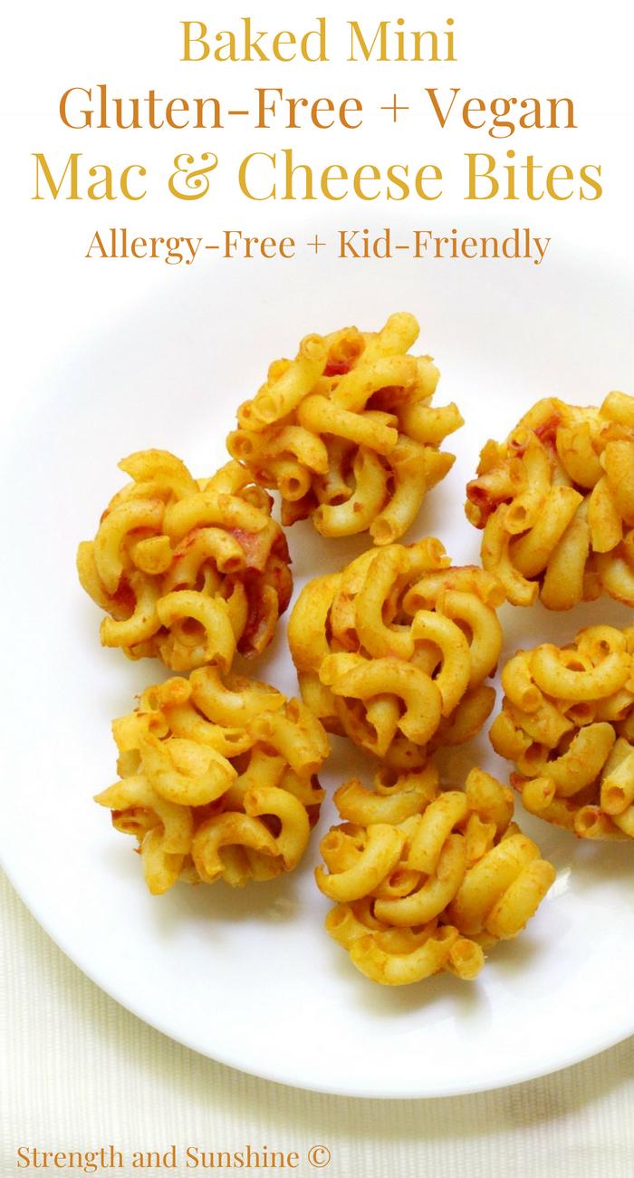 overhead-pin-mac-and-cheese-bites-white-plate