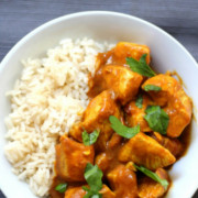 dairy-free-indian-butter-chicken-bowl-pin