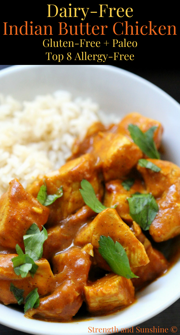 bowl-indian-butter-chicken-close-up-pin