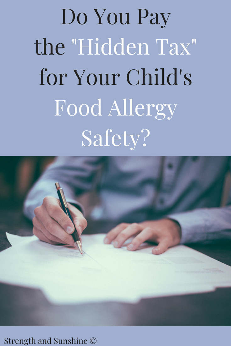 food-allergy-hidden-cost-tax