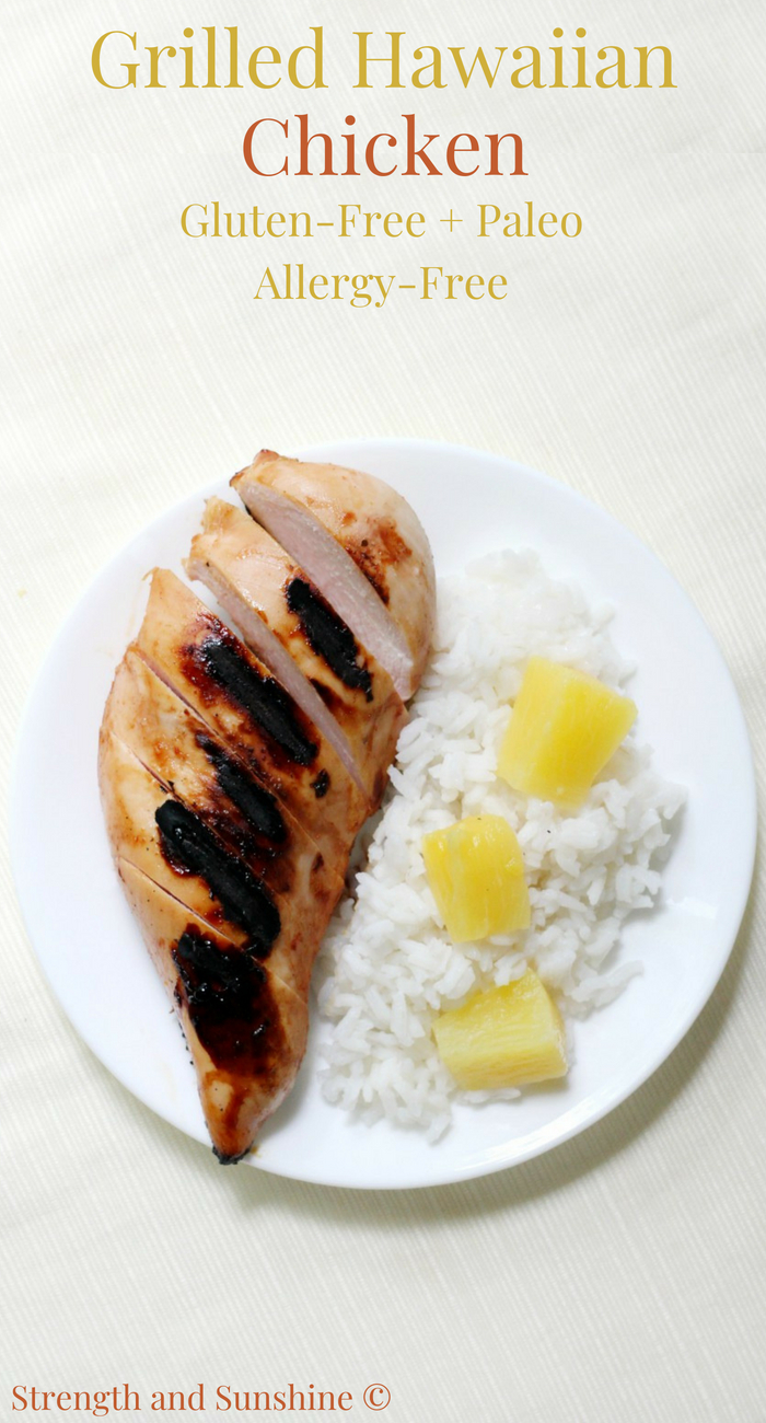 top-down-grilled-hawaiian-chicken-plated-pin