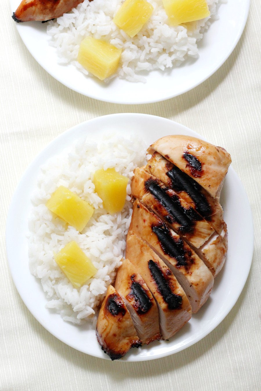 overhead-grilled-hawaiian-chicken-half-plate