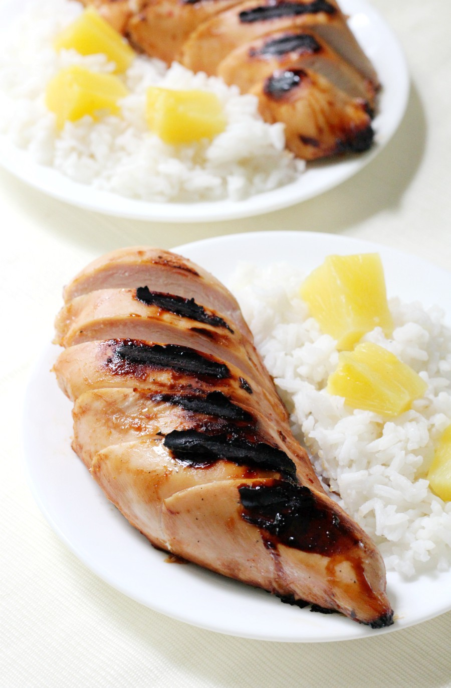 outer-side-cut-grilled-hawaiian-chicken