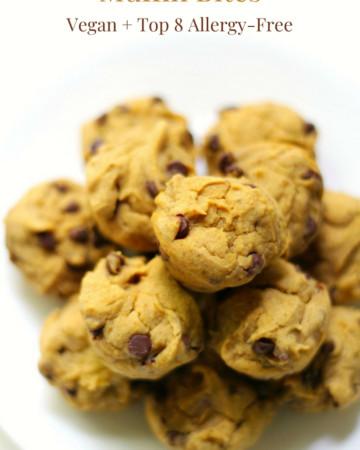 mini-gluten-free-chocolate-chip-pumpkin-muffin-bites