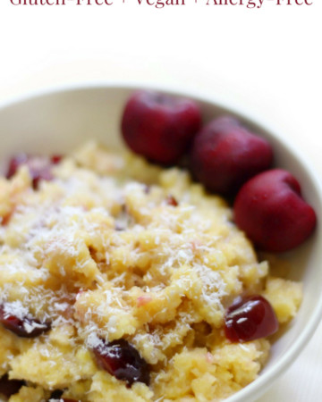 breakfast-polenta-half-bowl-pin
