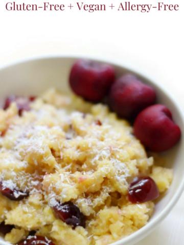 breakfast-polenta-half-bowl-pin