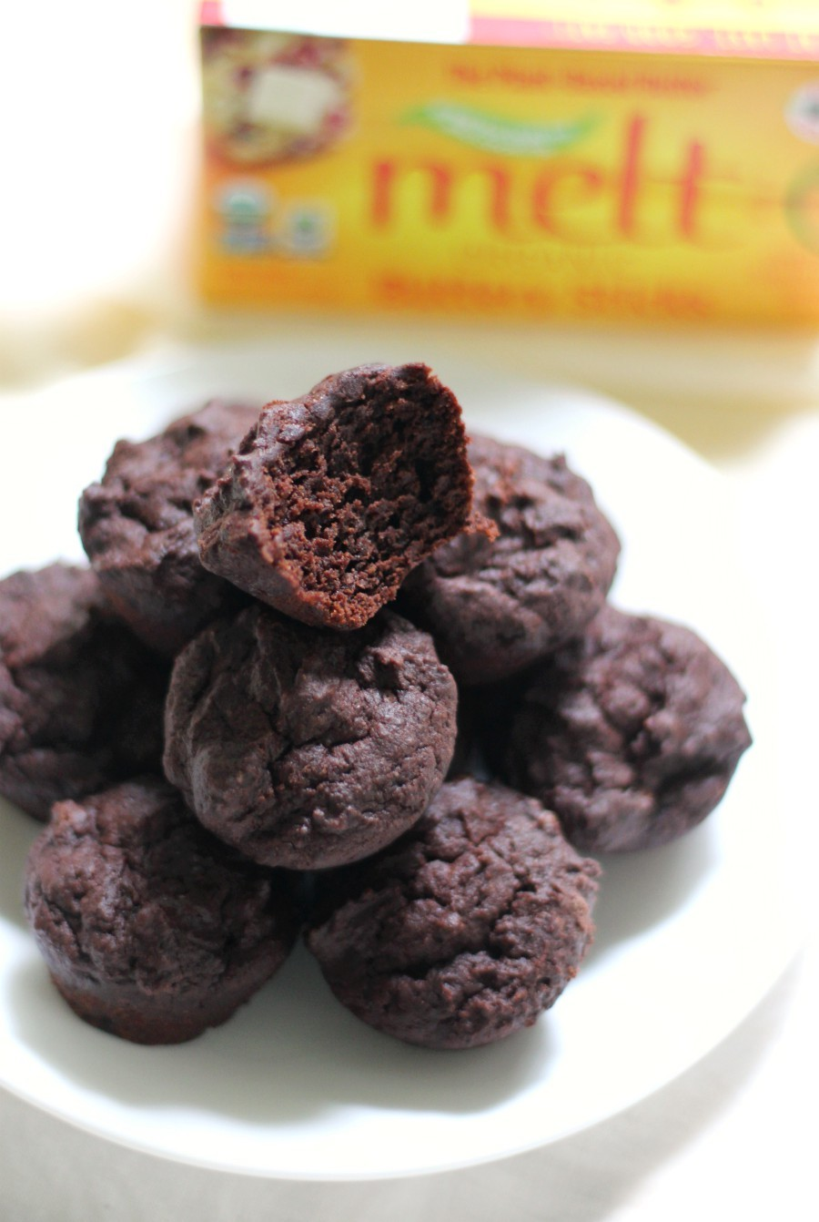 brownie-bite-eaten-with-melt