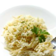 gluten-free-rice-a-roni-white-plate-pin