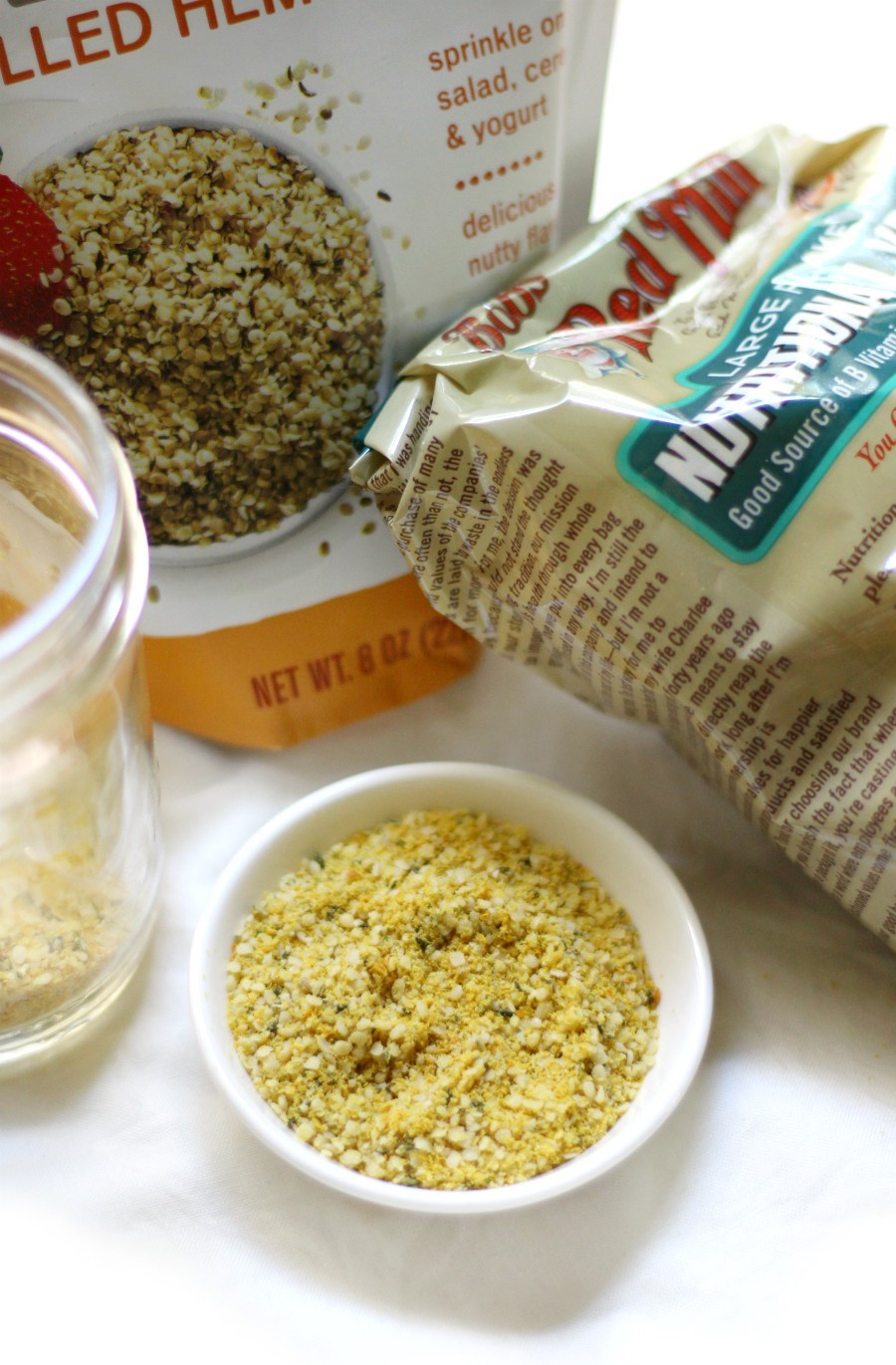 vegan-parmesan-ingredients