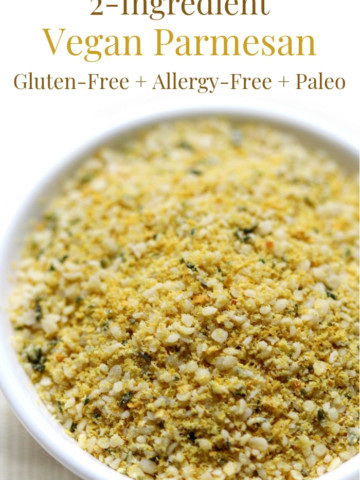 vegan-parmesan-cheese-pin