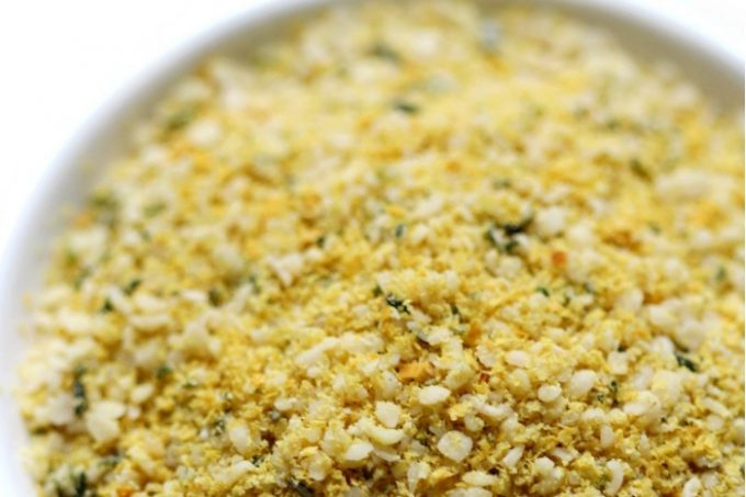 vegan-parmesan-cheese-pin