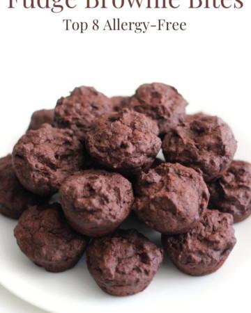 plate-full-fudge-brownie-bites-pin