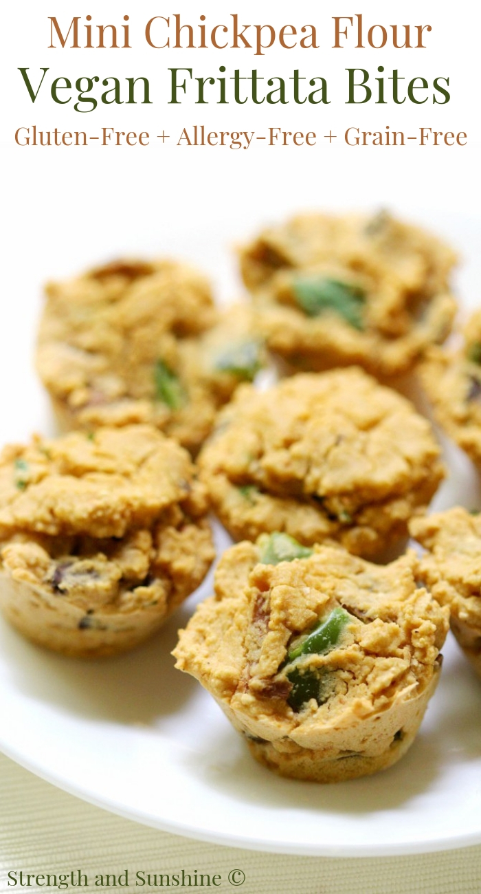 close-up-side-vegan-frittata-bites-pin