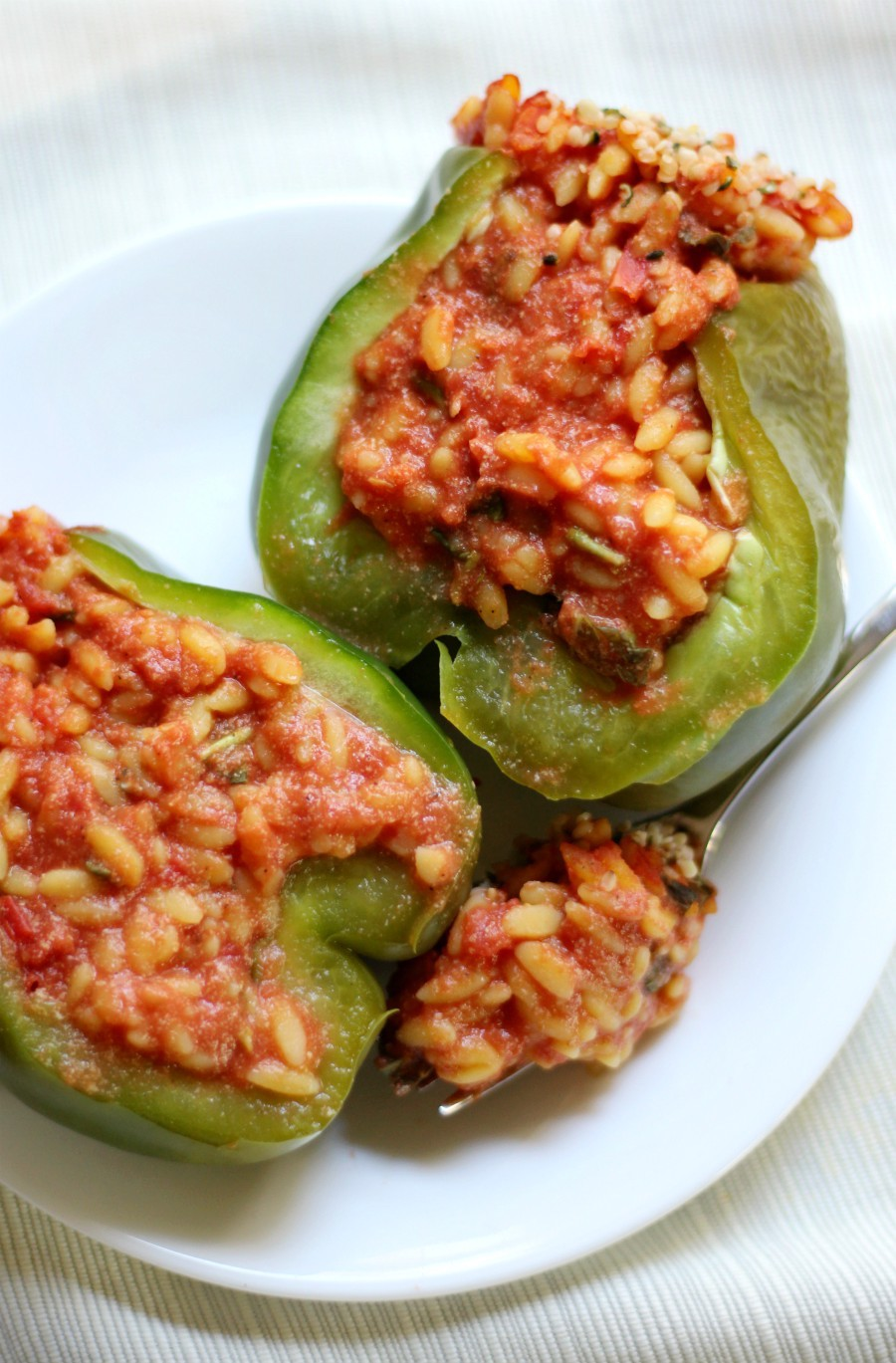 cut-open-orzo-stuffed-peppers