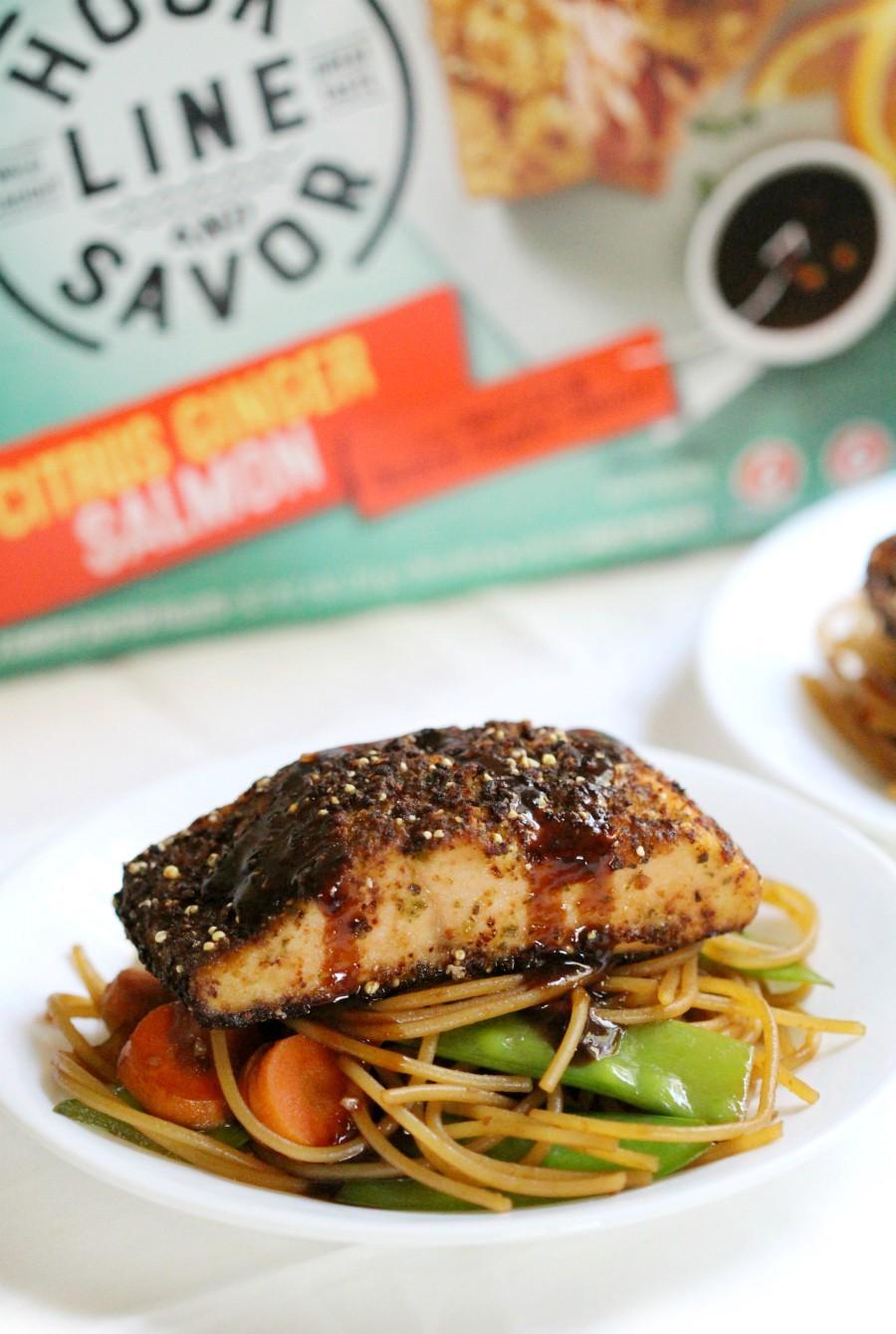 hook-line-savor-salmon-noodles
