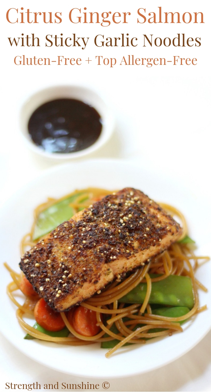 unsauced-ginger-salmon-sticky-noodles-pin