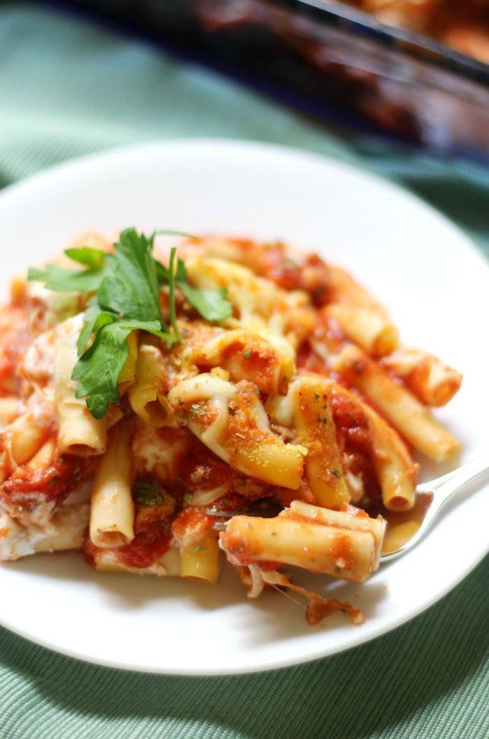 fork-scoop-baked-ziti-recipe