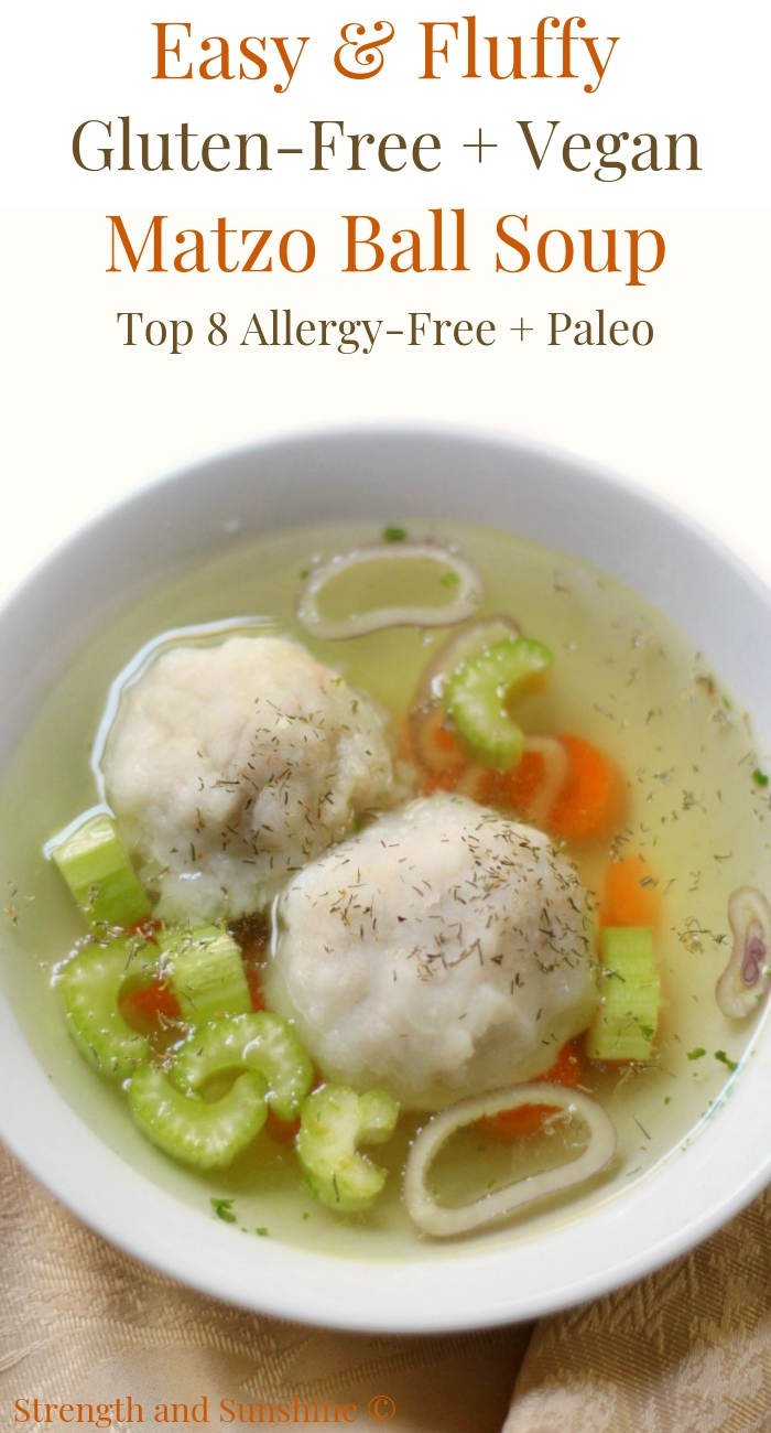 gluten-free-vegan-matzo-ball-soup-pin