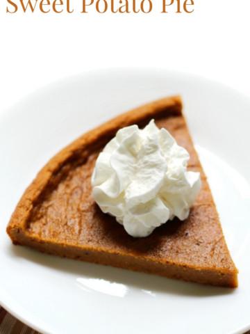 sweet-potato-pie-slice-whipped-cream-pin