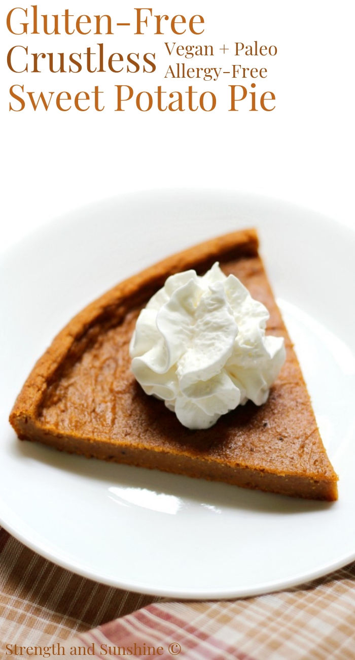 sweet-potato-pie-slice-whipped-cream-pin