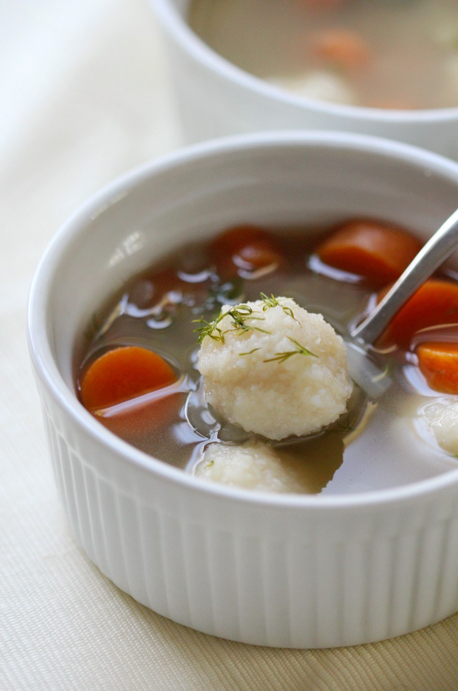 mini-gluten-free-potato-matzo-balls