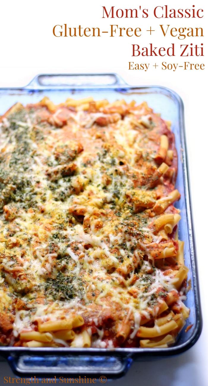 baked-ziti-casserole-dish-pin