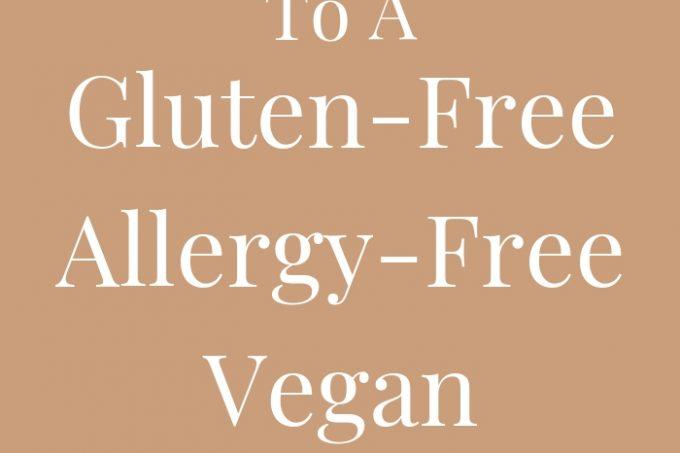 gluten-free-allergy-free-vegan-thanksgiving-guide-pin