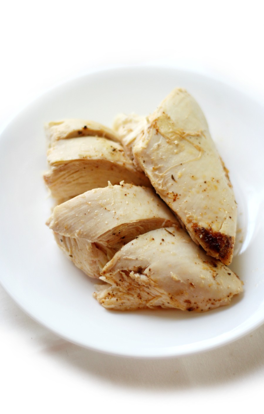 rotisserie-chicken-breast-meat