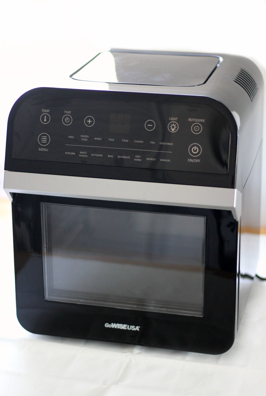 gowise-air-fryer-oven