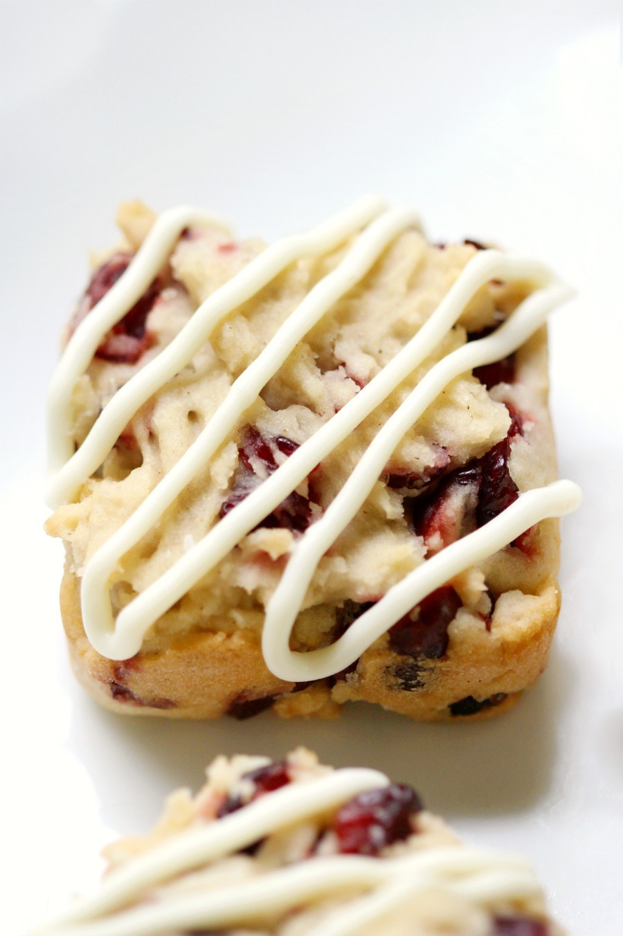 close-up-single-cranberry-bliss-square