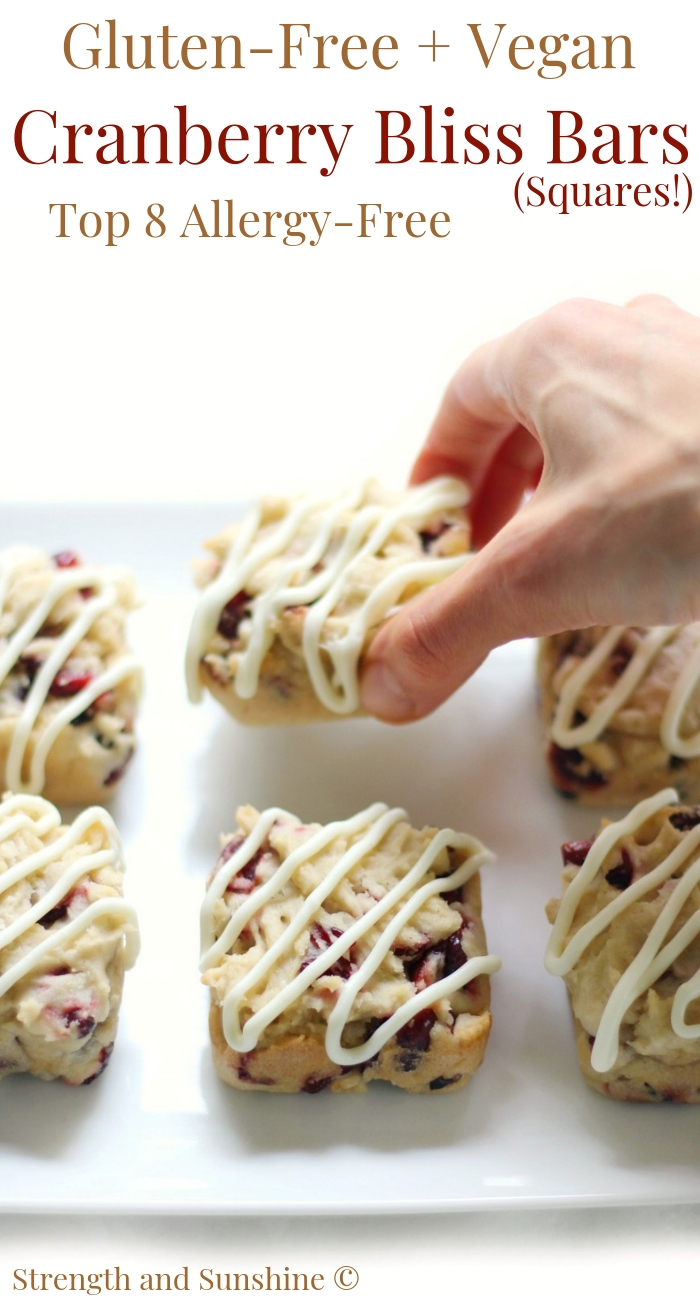 hand-grab-cranberry-bliss-bars-pin