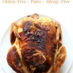 whole-rotisserie-chicken-white-pin